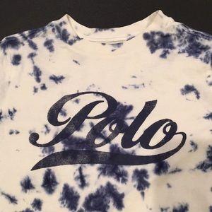 Polo by Ralph Lauren Shirts & Tops - Boys Polo by Ralph Lauren shirt